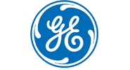 client-generalelectric