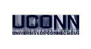 client-uconn_ct