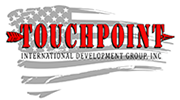 client-touchpoint